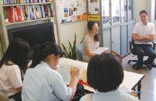 http://www.shotoku.jp/gsh/2014/08/31/admission/%E7%A0%94%E7%A9%B6%E5%AE%A4.jpg