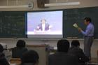 ≪学び≫サテライン講座について