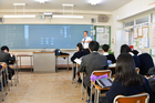 【ICT】実教出版のICT活用事例に掲載されました。
