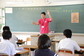 (御礼)夏季学校見学会in 授業改革フェスタ2012