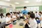 2015授業改革フェスタの様子